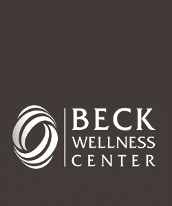 Chiropractic Toms River NJ Scott Beck